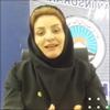 سعیده حیدری