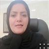 مریم فخاری زاده