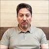 محمد علی نظریان