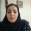 حمیده رجبی ملکی