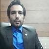 مسعود کریم داد